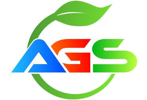 http://agsturkaz.az/wp-content/uploads/2016/11/AGS-TURK-AZ-470x320.jpg