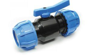 http://agsturkaz.az/wp-content/uploads/2017/03/gpa-plastik-kure-kaplin-vana-plastic-sphere-coupling-valve-mavi-300x180.jpg